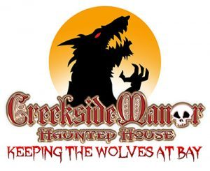 creekside-manor-haunted-house