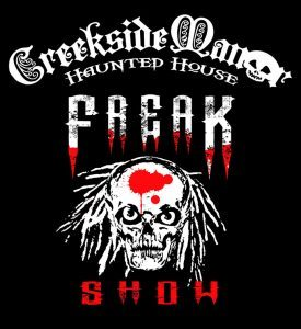 freak-show-creekside-manor-haunted-house-sm