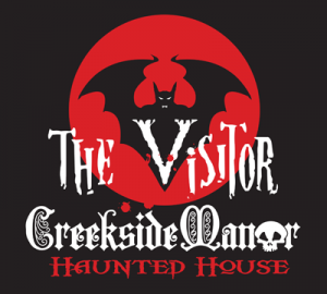 the-visitor-creekside-manor-haunted-house-sm